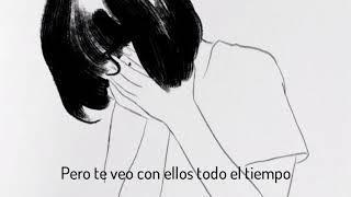 I'm sorry - Sub. Español
