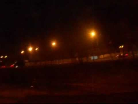 14.12.2011 Zaporizhzhya.Ukraine..wmv