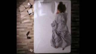 Дима Билан - Лови мои цветные сны