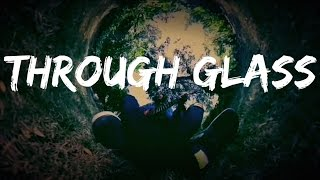 Through Glass - Stone Sour (Gabriel Mezzalira Cover)
