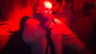Lu-K  Pako Habatt Speedo freestyle feat Komlan Dub Inc (3)