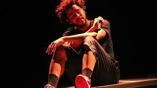 6lack - Pretty Little Fears ft. J Cole
