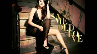 Selena Gomez - same old love (clean)