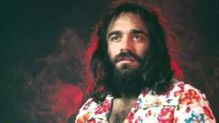 Come Waltz With Me - Demis Roussos