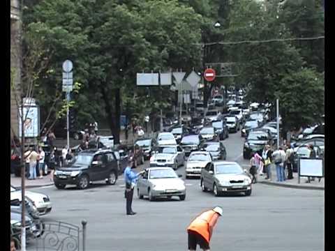 Ukraine.Kyiv.Street.2012.05.08