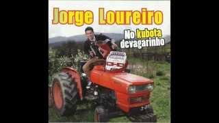 Jorge Loureiro - O Vira do Jorge Loureiro (2013)