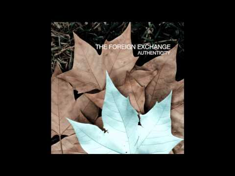 the-foreign-exchange-the-last-fall-lpfan091989