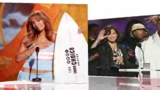 Jennifer Lopez  Cupid's Sweetheart   Latina Exclusive