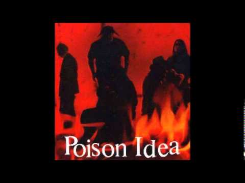 poison-idea-dont-ask-why-shkovictzar