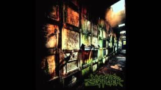 Morgue Supplier - Moral Vacuity
