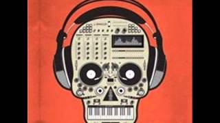 CHICA PU - ME GUSTA - DJ KBZ@ - 2014 !