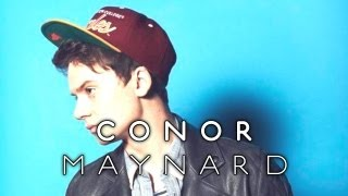 Conor Maynard Covers (ft. Skandle) | Chris Brown - Fatal Attraction