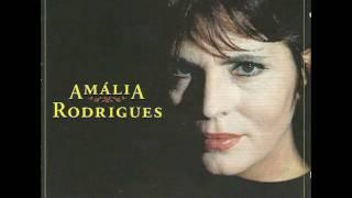 Amalia Rodrigues-Maremma-amara