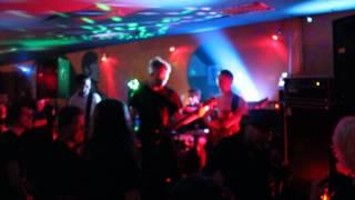 Hades - Nie słyszy cię nikt (live in Mińsk Maz, 2016)