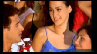 Ali Güven 1999 ( Bütün Kızlar Güzel )