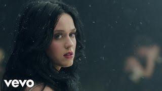 Katy Perry - Unconditionally (Official) width=