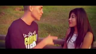 Te Mire Remix Griser Nsr Ft None Nsr Video 2016