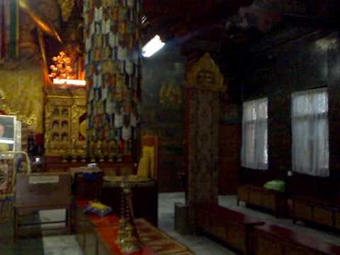 Nepal – Kathmandu – Boudhanath 4