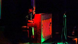 "Nauria - My Music / ""Dancando Kizomba"" (Live)"