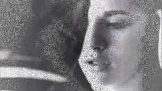 Zoe ft Chuy Flores-Te soñe (Amarte duele)