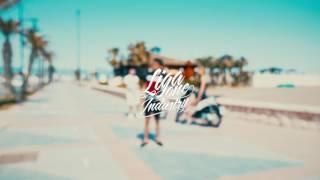 Nova musica cigana 2017 Mayel Jimenez