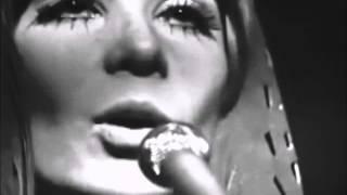 Rita Lee- Meu Bom José (Anos 70)