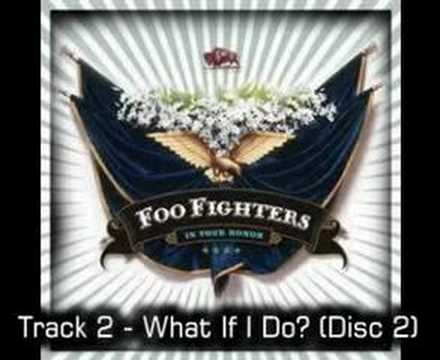 foo-fighters-what-if-i-do-0foofighter0