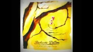 You're the Best Song - Bethany Dillon (Lyrics)