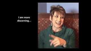 Brand Mastermind Graduate - Caryn A.