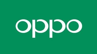 Oppo Original Ringtone + free download by Gaming Guruji RBA