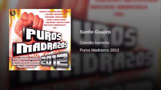 Sueño Guajiro