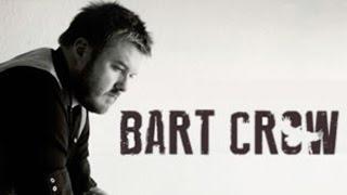 Wear My Ring-Bart Crow lyrics