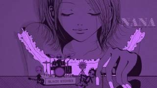 Sad Anime Ost : Hitori Heya no Naka de