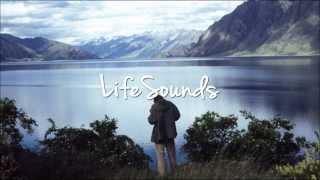 PJ Simas - Just A Dream (Remix)