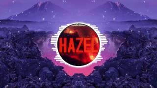 Dj Hazel & Creaky Jackals ft. WILD - High Tide REMIX HD