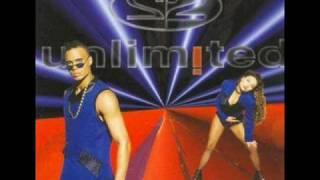 DJ Flour G - Maxium Mix