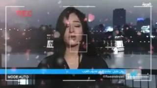 روان عليان بنت فلسطين .. موال