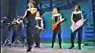 Devo-That's Good