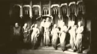 Sopor Aeternus Little Velveteen Knight Official video