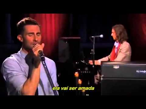 maroon-5-she-will-be-loved-traducao-amando-letras