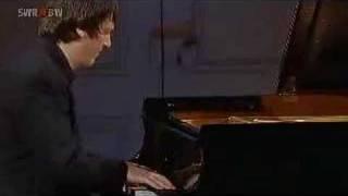 Alexander Scriabin Etude Op. 42 No. 5