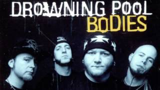 """Bodies"" by Drowning Pool (1080p FULL HD)"