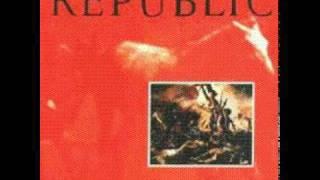01 - Republic - Jó reggelt kívanok