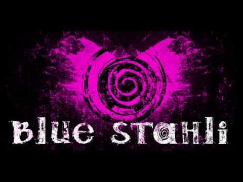 blue-stahli-shotgun-senorita-jorge-fonseca