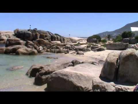 Beta Beach