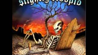 Bandelero- Slightly Stoopid