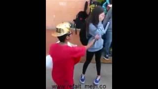 video mo2atir