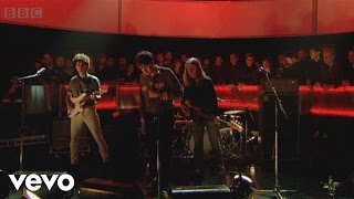 The Vaccines - Wreckin' Bar (Ra Ra Ra) (Later Live With Jools Holland)