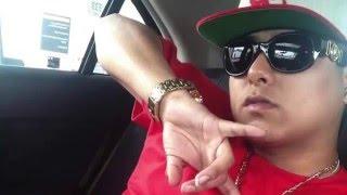 HU$TLE 101 - StillJP x LilBiggie x Lil'C
