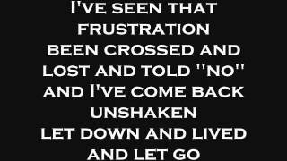 Linkin Park - Lost in the Echo - Lyrics
